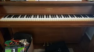 Hardman piano for Sale in Fresno, CA