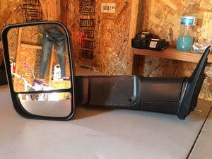 Espejos retrovisores para Ram for Sale in Fontana, CA