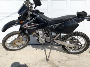2012 Suzuki DRZ400S for Sale in Los Angeles, CA