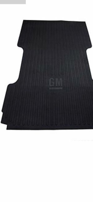 Gmc truck bed liner for Sale in Sedalia, CO