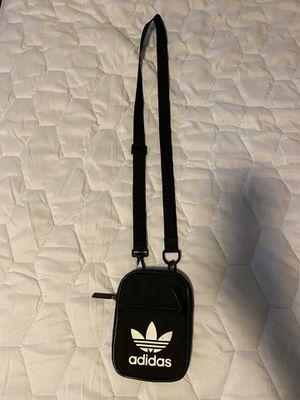 Adidas mini shoulder bag for Sale in Pasadena, CA