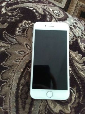 iPhone 6s 16 gb for Sale in Cuba, MO