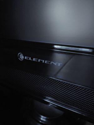 Element ELCHW261 26-inch 720p LCD HDTV for Sale in Phoenix, AZ
