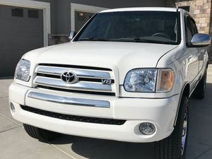 On Sale Toyota Tundra SR5 4WDWheelsClean!! for Sale in Vancouver, WA