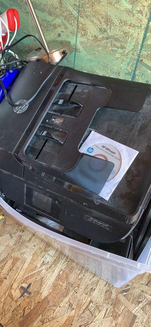 HP Printer for Sale in Wenatchee, WA