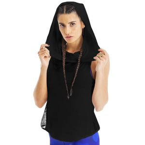 Top Hooded activewear for Sale in Los Angeles, CA