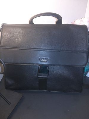 Unisex large messenger bag for Sale in Hemet, CA