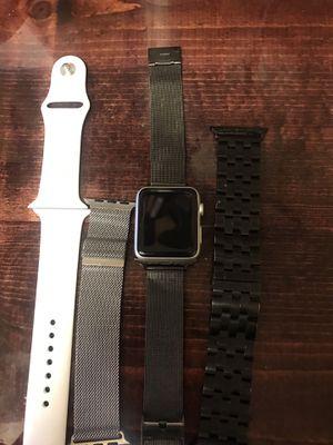 Apple Watch series 1 for Sale in Nashville, TN