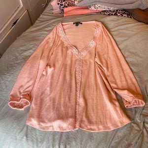 Women's Blouse for Sale in Aberdeen, WA