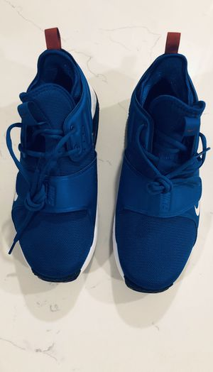 Nike Trainers Mens Size 10.5 for Sale in Riverside, CA