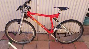 Mountain bike for Sale in Scottsdale, AZ