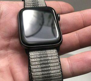 Apple watch for Sale in Falls Church, VA
