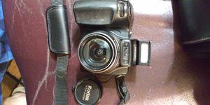 Nikon easy share digital camera for Sale in Dallas, TX