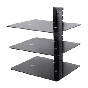 Wall shelves for Sale in Aston, PA