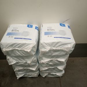 Adult Pads for Sale in Riverside, CA