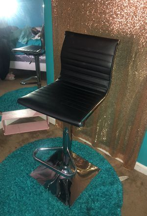 Bar stool Lowest price I will do it For is $45‼️ for Sale in Nashville, TN