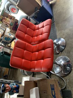 Retro Style Stools for Sale in Vancouver,  WA