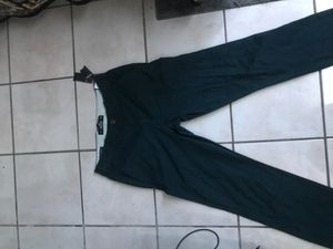Clothing Holister (Cheap authentic)!! for Sale in Rialto, CA