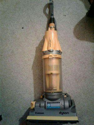 Dyson vacuum for Sale in Hayward, CA