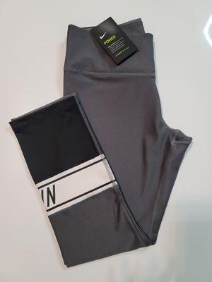 Nike leggings Medium for Sale in Bell, CA