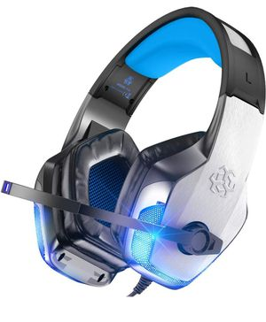 V-4 Gaming Headset for Sale in Queens, NY