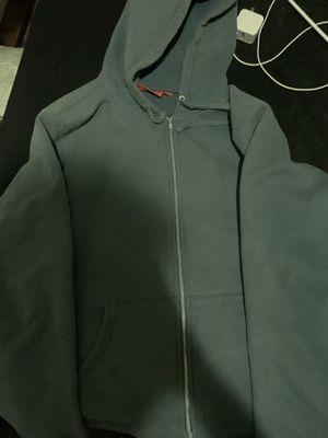 Supreme hoodie for Sale in Fontana, CA
