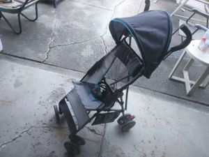 Stroller free for Sale in Buffalo, NY