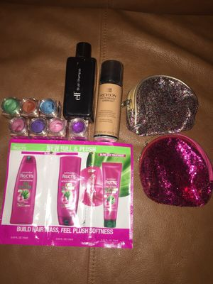 beauty products for Sale in Queens, NY