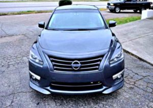 ⚡ 2O13 Nissan Altima 🆕 for Sale in Dunwoody, GA