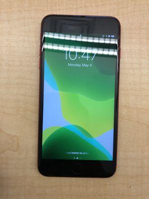 iPhone 8 Plus ( ATT - 256GB ) for Sale in Grand Rapids, MI