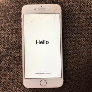 iPhone 6 for Sale in Columbia, MO