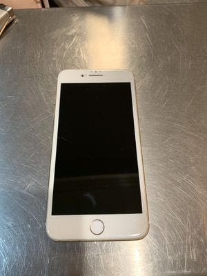 Unlocked iPhone 7 Plus 128GB for Sale in Selinsgrove, PA