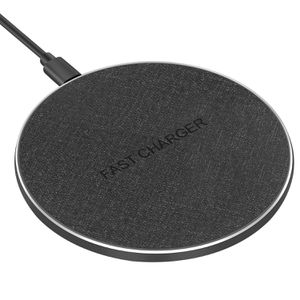 Qi Wireless Charger for Sale in San Francisco, CA