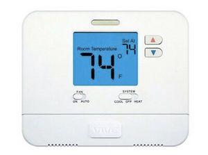 Thermostat for Sale in Davie, FL