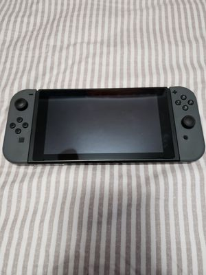 Nintendo Switch for Sale in Hillsboro, OR