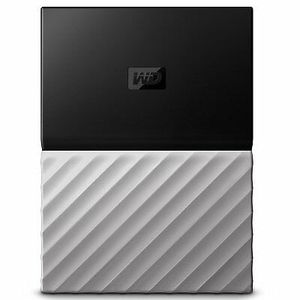 WD My Passport Ultra 2TB External Harddrive for Sale in Nampa, ID