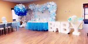 Balloon Garland for sale for Sale in Allentown, PA