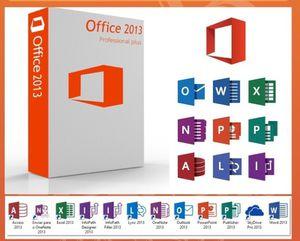 MS Office 2013 Pro for Sale in Ashburn, VA