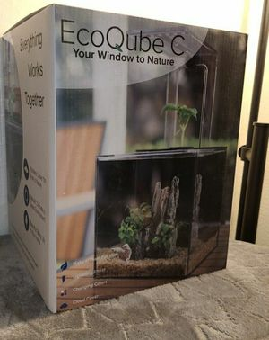 EcoQube for Sale in Hemet, CA