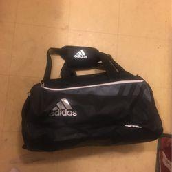 Addidas Duffle Bag for Sale in Everett,  WA