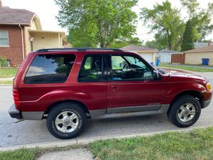 Ford Explorer for Sale in Berkeley, IL