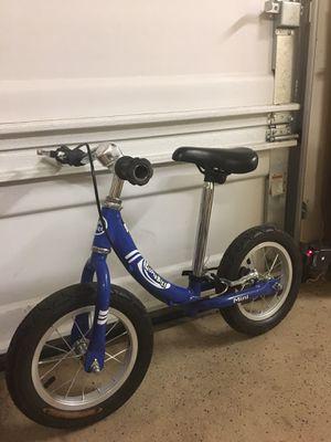 Balance Bike for Sale in San Jose, CA