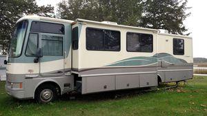 1997 Southwind 32' Motorhome for Sale in Farwell, MI