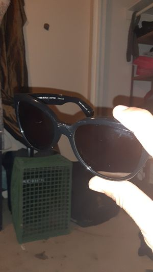 Oliver peoples aubrie color polarized female shades for Sale in Phoenix, AZ