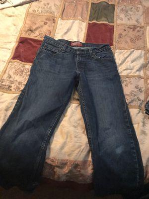 Men's Jeans for Sale in Menifee, CA