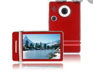 Digital e-Matic Camera for Sale in Hialeah, FL