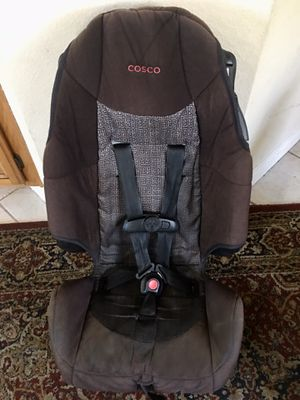 COSCO Booster Seat! for Sale in HUNTINGTN BCH, CA