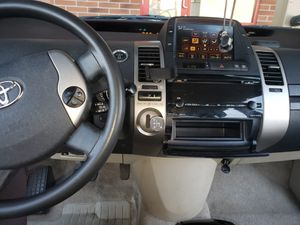 Toyot Prius for Sale in Indianapolis, IN