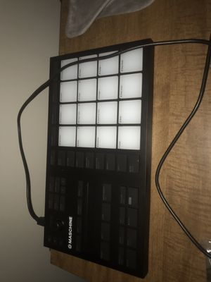 Dj equipment includes two big speakers for Sale in Lawrenceville, GA