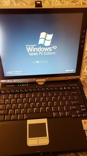 Toshiba Laptop for Sale in Pompano Beach, FL